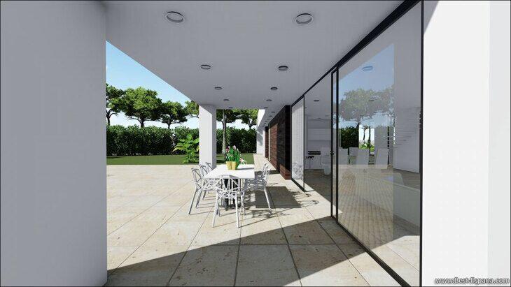 elite-property-Spain-villa-Calpe-12 photo