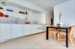 property in Spain new apartments 32