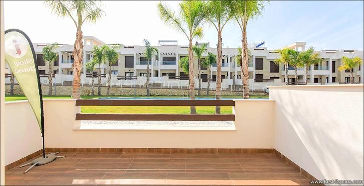 Immobilien-in-Spanien-Bungalow-zum-Verkauf-22 Bild
