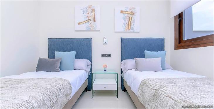 Immobilien-in-Spanien-Bungalow-zum-Verkauf-10 Bild