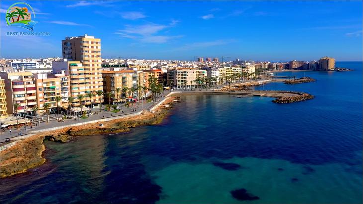 Fastigheter-Spanien-lägenhet-Torrevieja-vid-havet-30 bild