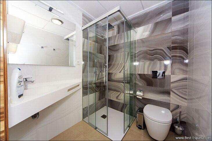 Immobilien-Spanien-Haus-Reihenhaus-Verkauf-13 Fotografie