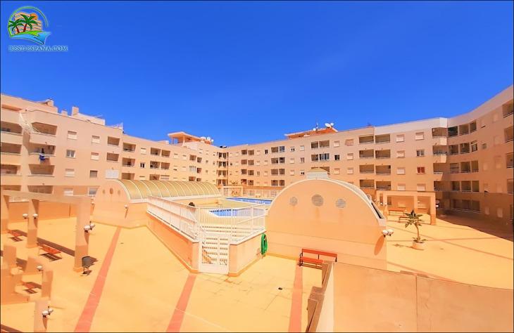 immobilien in spanien billige wohnung 03 foto