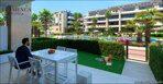 Immobilien-in-Spanien-auf-Orihuela-Costa-Playa Flamenca-13