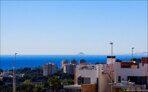 new-property-Spain-villa-high-tech-luxury-Cabo Roig-36