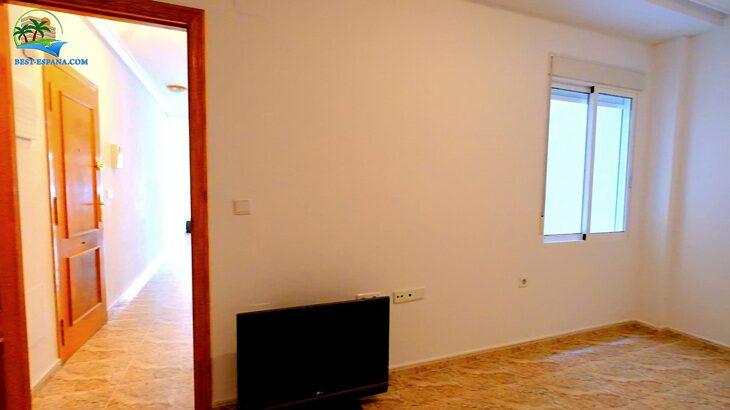 spain-apartment-torrevieja-beach-cura-21 photo