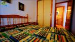 Fastigheter-Spanien-lägenhet-Torrevieja-vid-havet-18