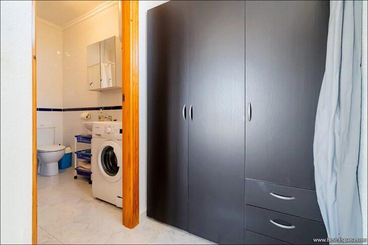 Apartment-penthouse-duplex-in-Spain-20 photo