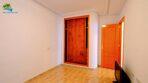 spain-apartment-torrevieja-beach-cura-20