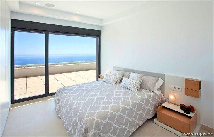 luxury-villa-spain-property-suite-12 photo