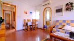 Apartment-in-Torrevieja -Real estate-Spain-08