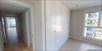 apartment-in-Barcelona-elite-property-Spain-21
