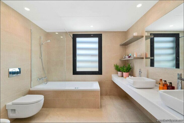 elite-property-Spain-villa-luxury-16 photo