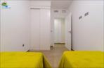 Immobilien in Spanien Wohnungen Torrevieja 19