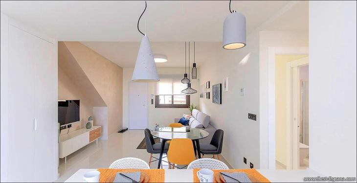 Immobilien-in-Spanien-Bungalow-zum-Verkauf-17 Bild