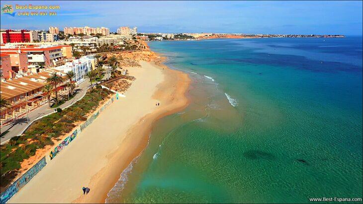 Luxury-villa-in-Spain-by-the-sea-59 photo