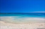 26-spanien-mediterranes meer