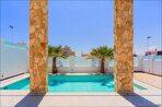 luxury-villa-spain-property-15