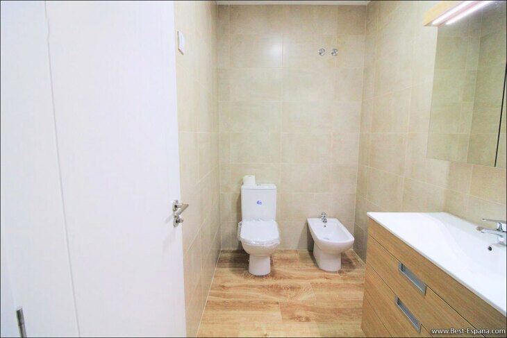 property-in-torrevieja-studio-apartment-21 photography