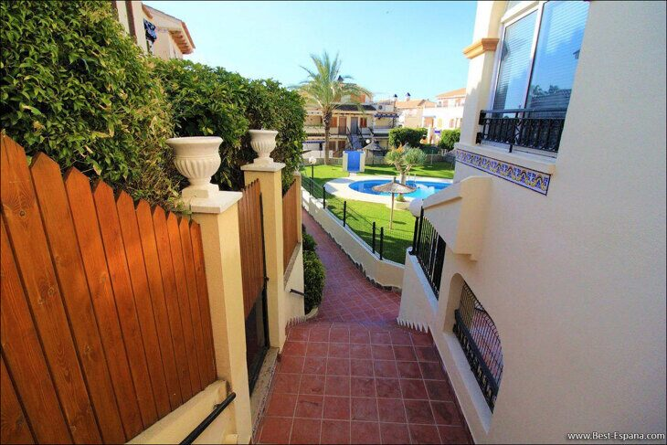 property-in-torrevieja-studio-apartment-05 photography
