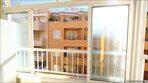 Wohnung-Torrevieja-09