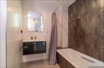 apartment-in-La Zenia-21