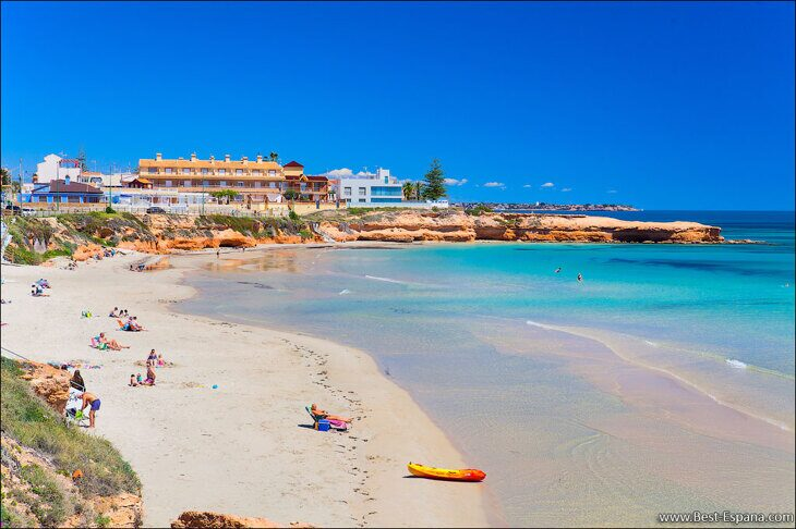 28-Strand-in-Spanien-im-Mai-Seefotografie