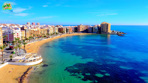 Luxus-Penthouse-in-Spanien-by-the-Sea-37