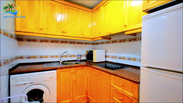 Fastigheter-Spanien-lägenhet-Torrevieja-vid-havet-24 bild