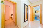lägenhet i Spanien vid havet Torrevieja 09