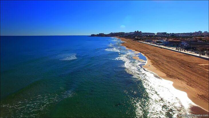 Huis-in-Spanje-aan-zee-36 foto