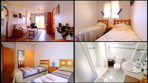 Apartment in Torrevieja with 2 bedrooms