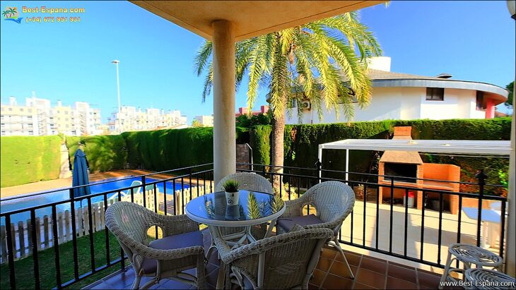 Luxury-villa-in-Spain-by-the-sea-17 photo