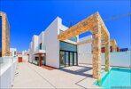luxury-villa-spain-property-03