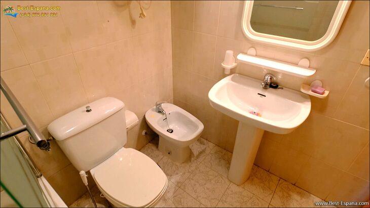 Spanje-appartement-goedkope-18 fotografie