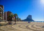 elite-property-Spain-villa-Calpe-16