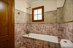 Luxury villa in Spain premium 33