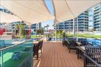 Appartement in Spanje Sea Senses Punta Prima 47
