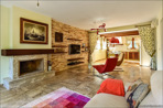 Luxury villa in Spain premium 19