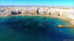 Eigentum-Spanien-preiswert-durch-das-Meer-24