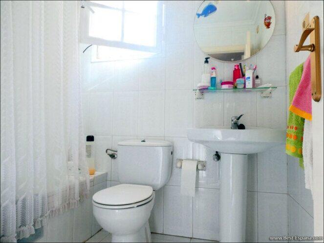 bungalow-in-spanien-mit-privatkindergarten-xnumx-fotografie