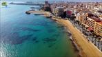 Playa del Cura 89