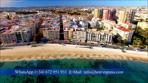 Lägenhet i Spanien vid havet 17