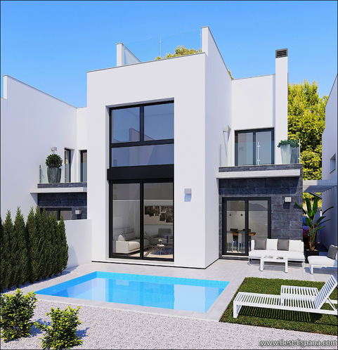 Villa-in-Spanien-mit-Pool-02 Foto