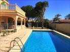Villa en Cabo Roig, a 100 m del mar