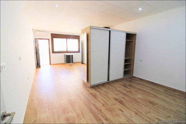 property-in-torrevieja-studio-apartment-22 photography