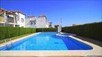 Duplex apartment-penthouse-in-Spain-52