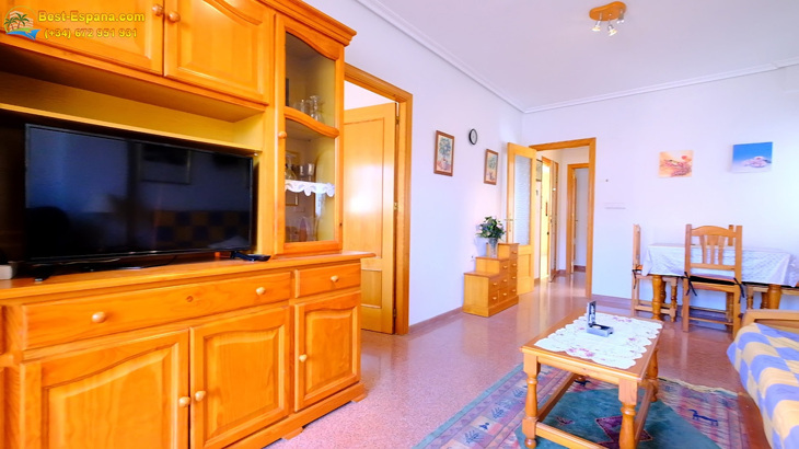 Apartment-in-Torrevieja, -Real Estate-Spain-05 photo