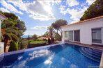 elite-property-Spain-villa-in-Altea-Hills-04