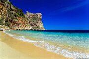 beaches-spain-moraira-alicante-xnumx